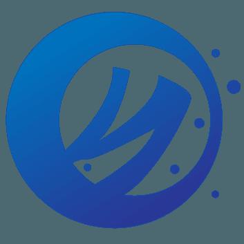 南方MX软件虚拟位置定位器