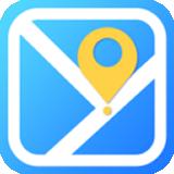 虚拟助手app