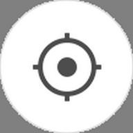 魔法定位器app