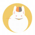 开心猫猫红包版