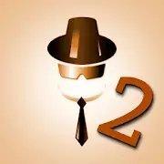 侦探2逻辑之谜
