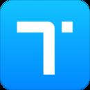 探迹app
