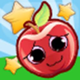 水果消消乐红包版