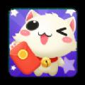 猫猫吃鸡红包版游戏