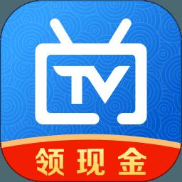 电视家4.0tv版