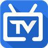 电视家tv版