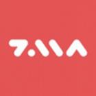 7MA出行安卓版