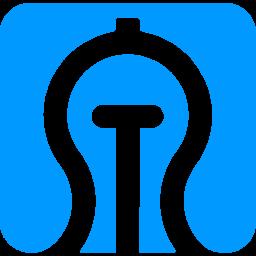济南地铁软件官方版