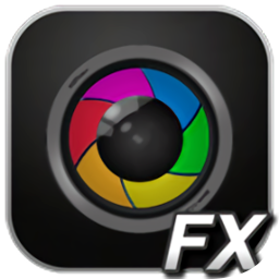 camera zoom fx手机版