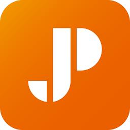 JPARK珠宝公园