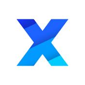 X浏览器旧版本