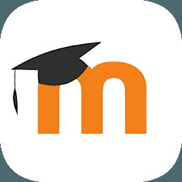 moodle在线学习平台