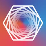 Kaleidoscope智能机器人