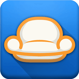 沙发管家手机版