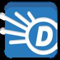 dictionary软件