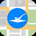 北斗地图导航app