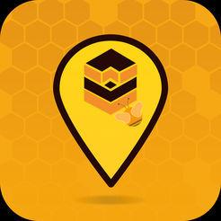 乐蜂窝app