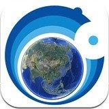 奥维互动地图高清版