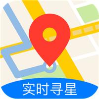 中国北斗导航app