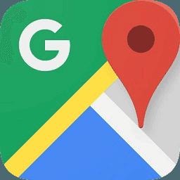 谷歌卫星地图2021