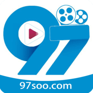 97电影院