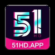 51HD官网版