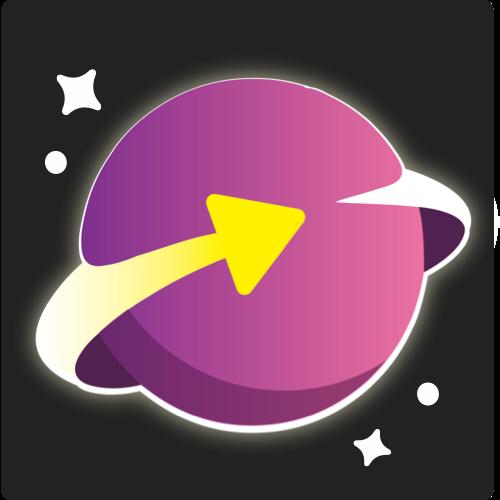 星球视频app