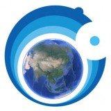 奥维卫星实景地图手机版