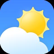 暖陽天氣極速版