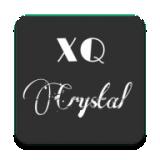 XQCrystal