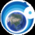 奥维高清3d卫星实景地图