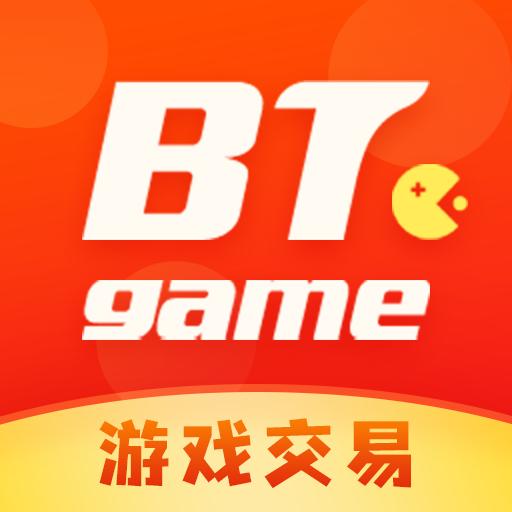 btgame游戏交易