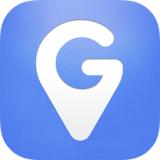 gps手机号定位免费版