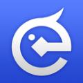 薪領域app