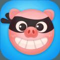 全民偷猪领红包版