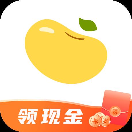 黄豆小说红包版