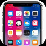 iPhone12启动器汉化版