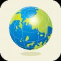 地图册 v1.0.0