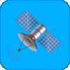 全球卫星定位系统