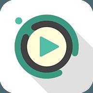 极光影院app