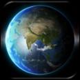 天眼31卫星地图高清手机版