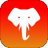 大象gps手机定位软件