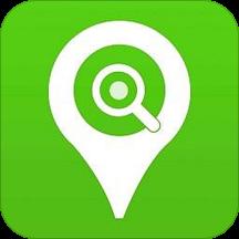 老人机定位app