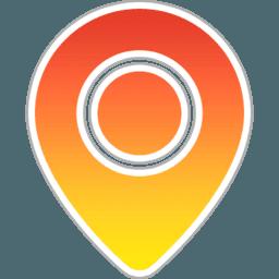 手机定位追踪软件免费版