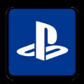 PlayStation app最新版 v19.15.0