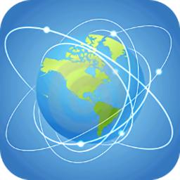 北方卫星地图手机版