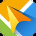 天地图app官方版