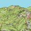 手机3d卫星实景地图