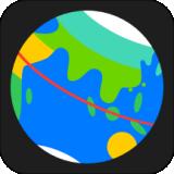 一个地球 v1.0.3