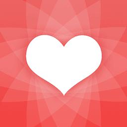 心声app V2.1.1